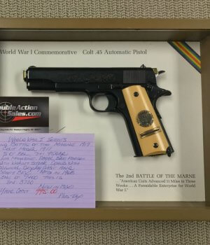 colt-model-1911-wwi-2nd-battle-of-the-marine-1917-sn3720