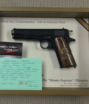 colt-model-1911-wwi-the-meuse-argonne-offensive-sn3720