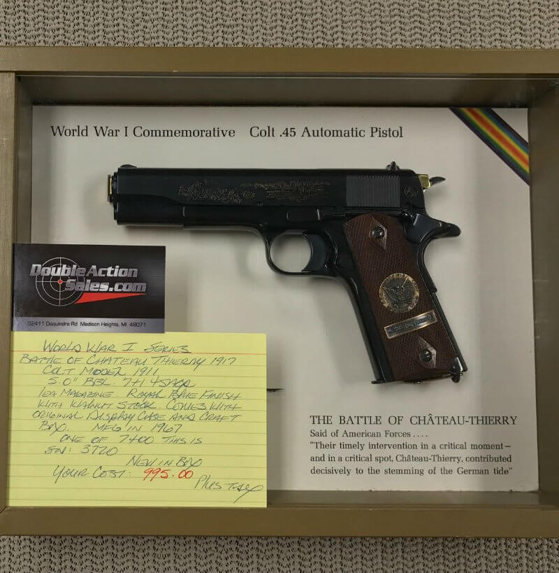 colt-model-1911-wwi-battle-of-chateau-thierry-1917-sn3720