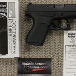 glock-42-gns-free-box-of-ammo-in-store-pickup