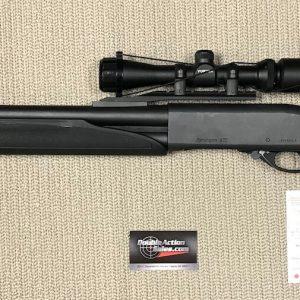 remington-870-sps-3-barrel-set-for-sale