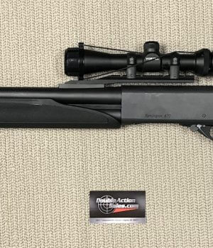 remington-870-sps-3-barrel-set-for-sale