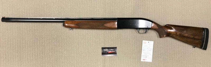 winchester-50-for-sale