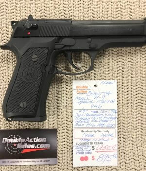 beretta-m-9-special-edition-9mm