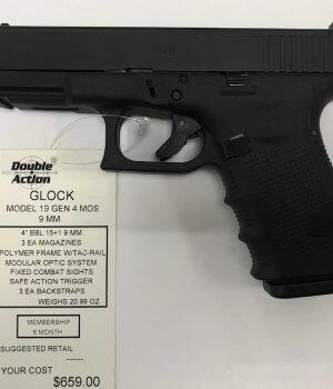 glock-19-gen-4-mos-for-sale