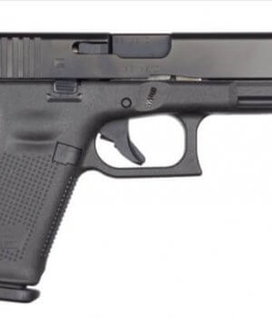 glock-19-gen-5-firearm-for-sale-model-PA1950703