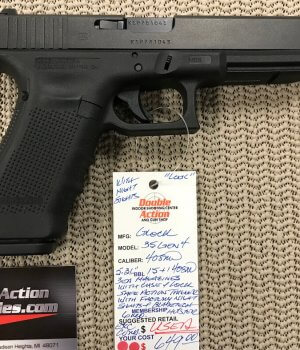 glock-35-gen-4-for-sale-used-at-double