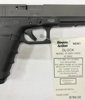 glock-35-gen-4-mos-for-sale
