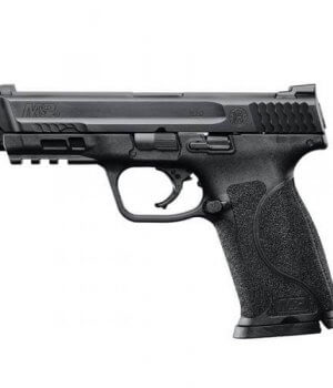 smith-wesson-11522