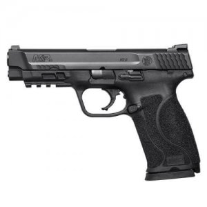 smith-wesson-11523