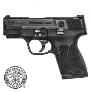smith-wesson-11727