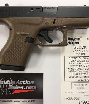 glock-42-bronze