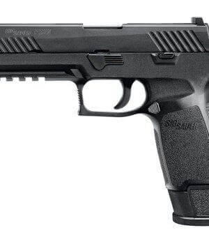 sig-sauer-p320f-9mm