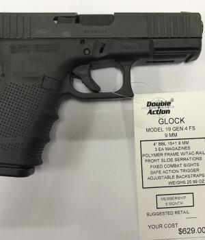 glock-19-gen4-fs-for-sale