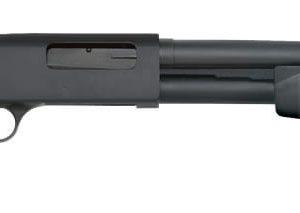 mossberg-50657-shockwave