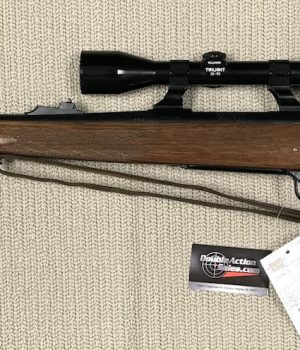 remington-700-bdl-deluxe-270-win-for-sale
