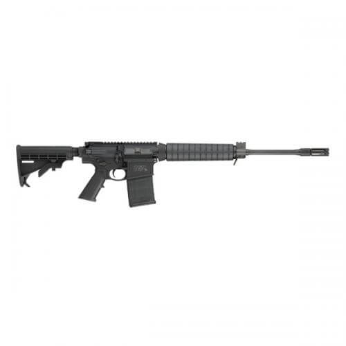 smith-wesson-811308-for-sale
