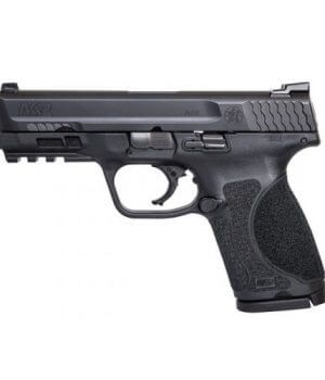 s&w-m&p-m2.0-compact-11683-for-sale