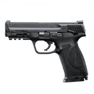 s&w-m&p9-m2.0-11524-for-sale