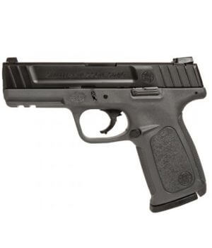 s&w-sd40-11996-for-sale