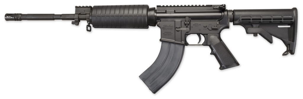 windham-weaponry-R16M4FTT-762-for-sale