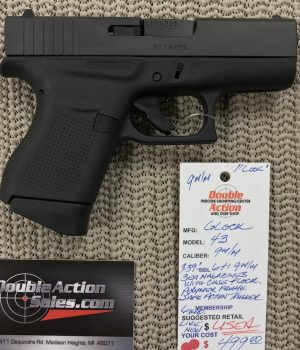 glock-43-for-sale