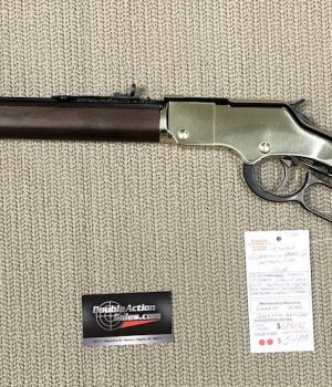 henry-repeating-arms-goldenboy-for-sale