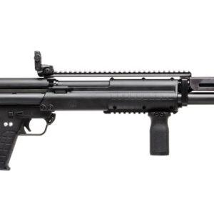 kel-tec-ksg-25-for-sale