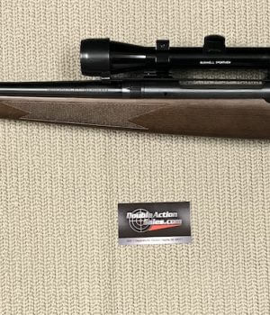 savage-110-300-win-for-sale