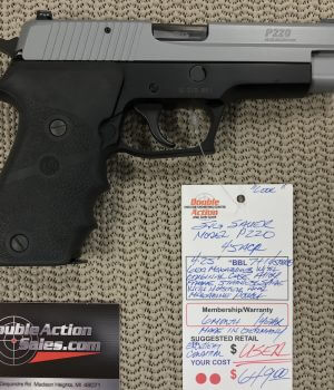 sig-sauer-p220-for-sale