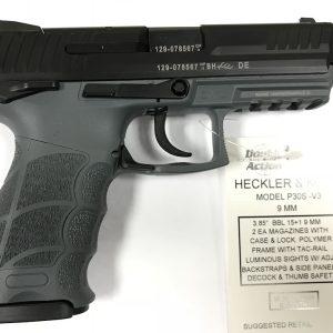 HK-p30s-v3-for-sale