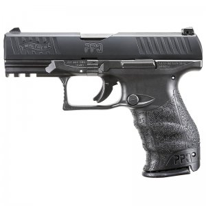 Walther_PPQ-M2_9mm for sale