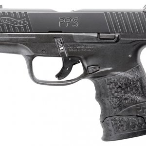 Walther_PPS-M2-_LS_7rd-Mag-2805961
