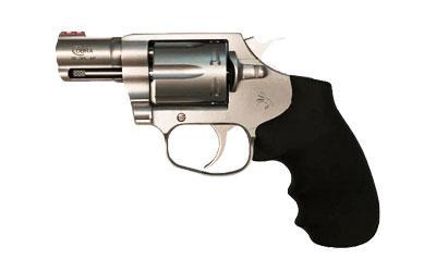 colt-cobra-38-special-2-barrel-SM2FO-176823