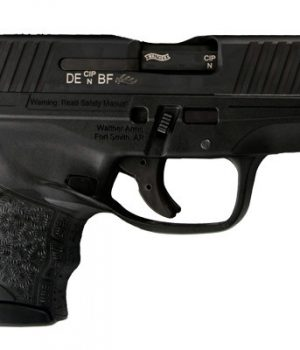 walther pps m2 le edition 2807696