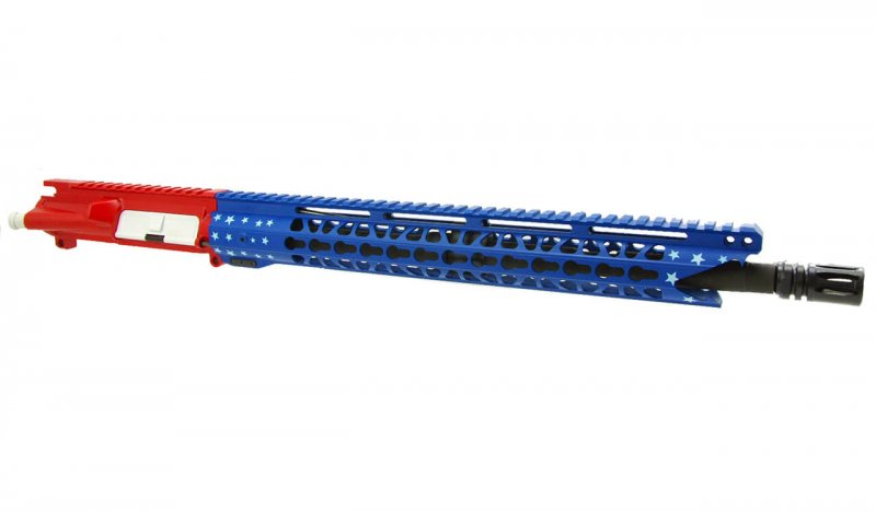 aagil-ted-nugent-red-white-blue-upper