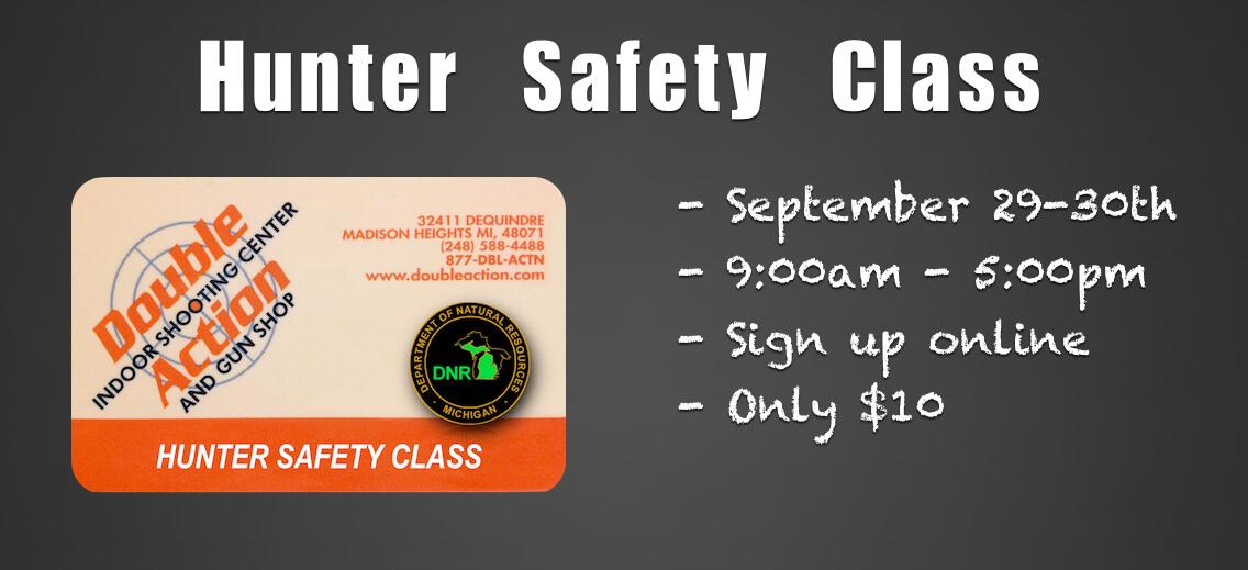 hunter-safety-class-2018-double-action-gun-shop