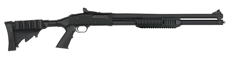 mossberg-50589-for-sale