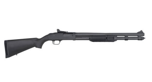 mossberg-50670-for-sale