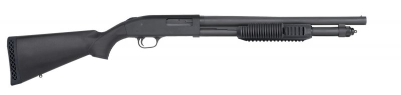 mossberg-50776_590A1-for-sale