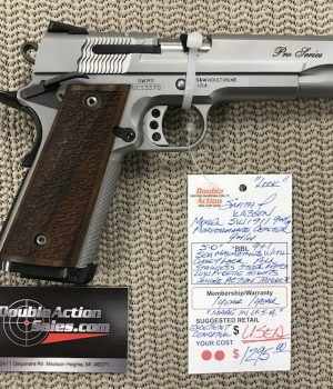 smith-wesson-sw1911-performance-center-9mm-for-sale