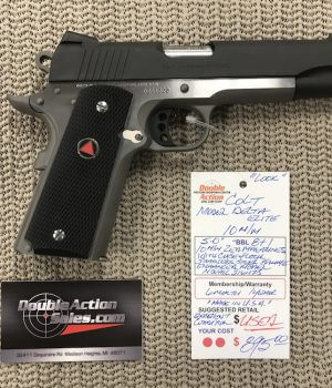 colt-delta-elite-10mm-for-sale