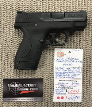 s&w-m&p40-shield-for-sale