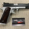 nighthawk-custom-dominator for sale