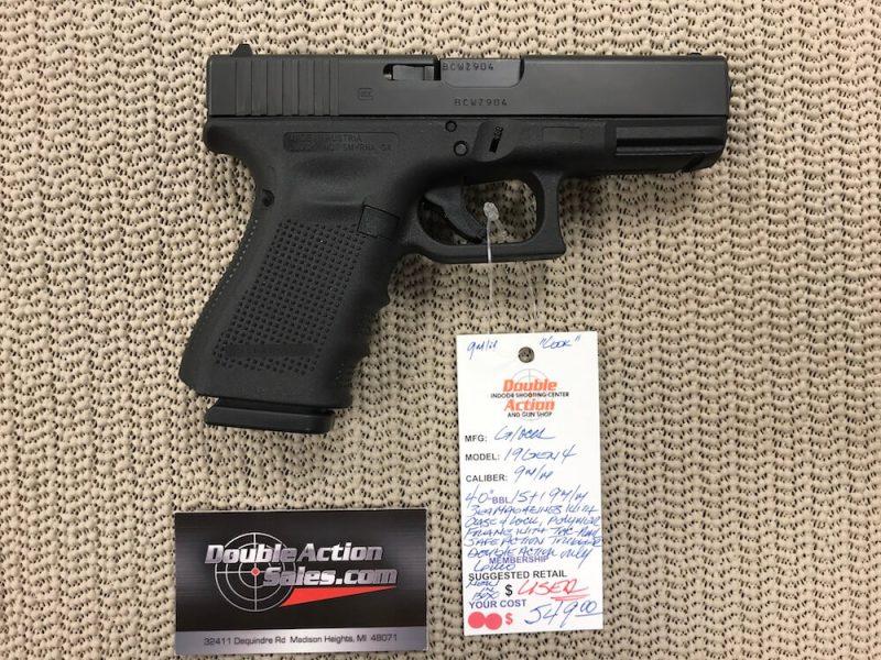 glock-19-gen4-nib