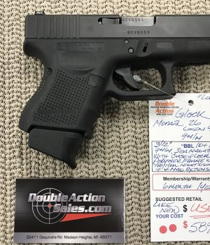 glock-26-gen-4-for-sale