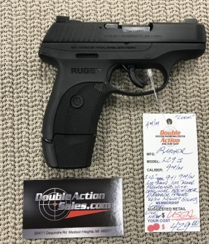 ruger-lc9-s-for-sale