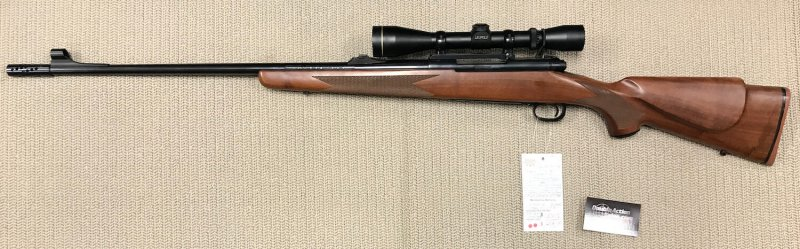 winchester-70-xtr-sporter-for-sale