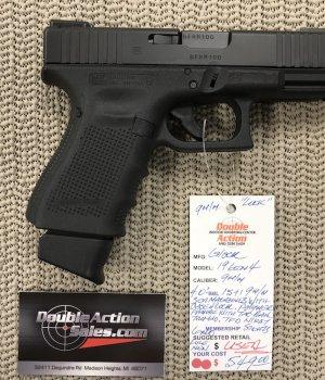 glock-19-gen4-tru-glo-sights-for-sale
