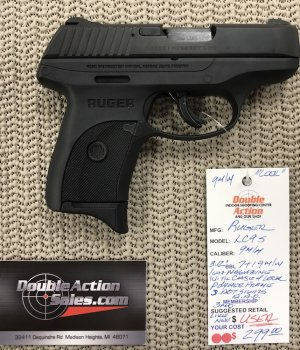 ruger-lc9s-for-sale